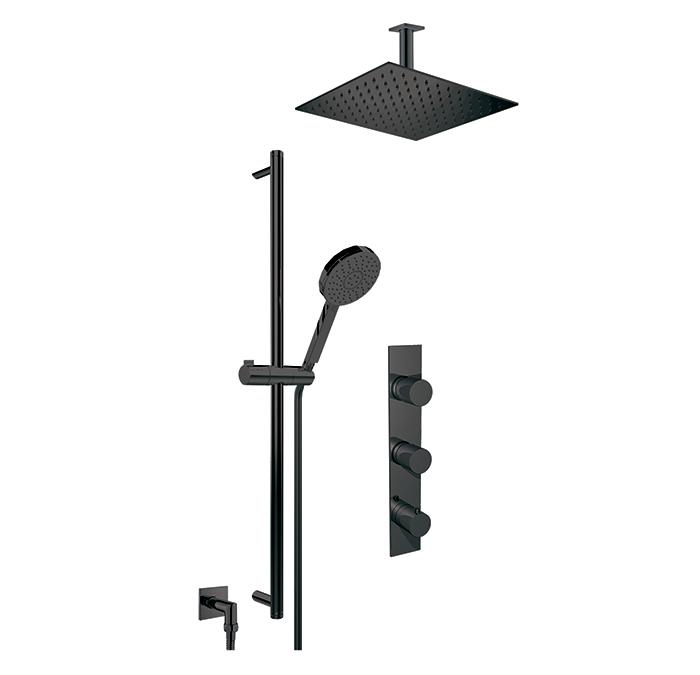 Cabano Shower Design Sd40