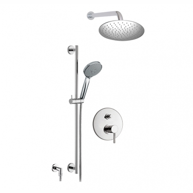 Shower design SD57