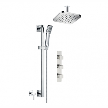 Shower design SD30C