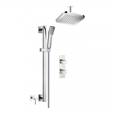 Shower design SD32C