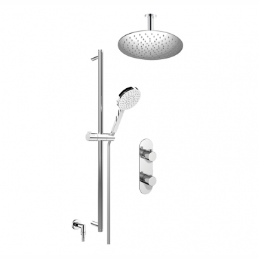 Shower design SD32