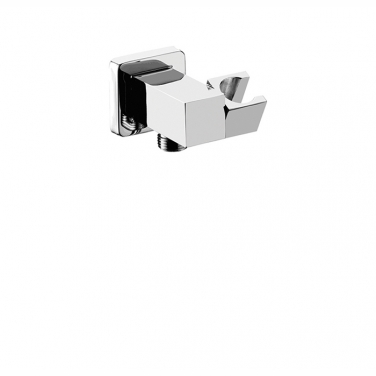 Square wall hook&supply