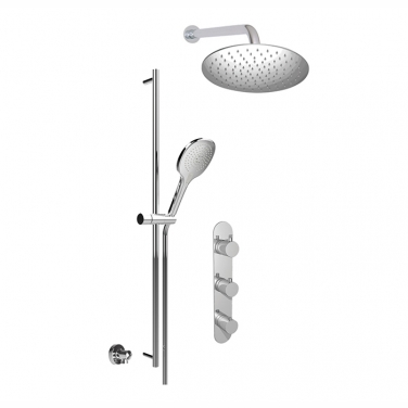 Shower design SD30