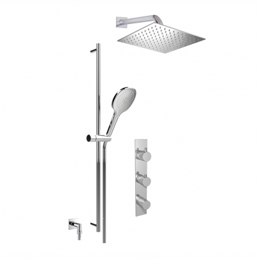 Shower design SD40